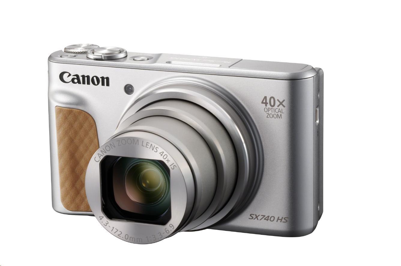 компактный цифровой фотоаппарат с большим зумом схемы пишутся