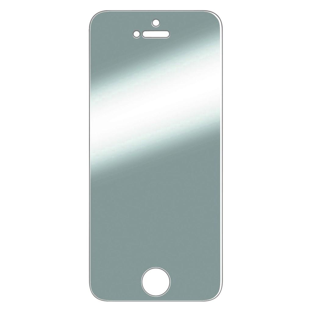 Hama Screen Protector for Apple iPhone 5 5c 5s 707153e88a6